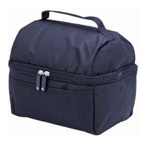 Cool Kit at Coast Image Wear
