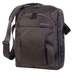 Exton Vertical Satchel at Coast Image Wear