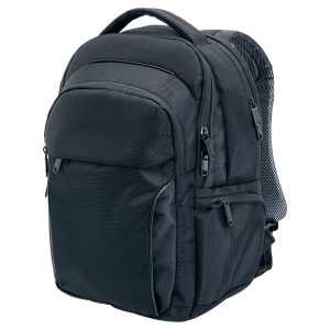 Exton Laptop Backpack at Coast Image Wear