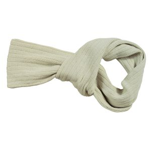 Cable Knit Scarf at Coast Image Wear