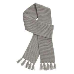 Ruga Knit Scarf at Coast Image Wear