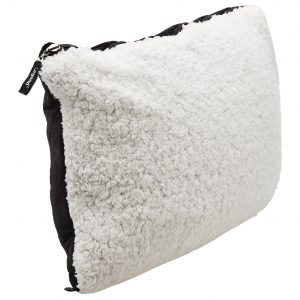 Sherpa 2-in-1 Pillow Blanket at Coast Image Wear