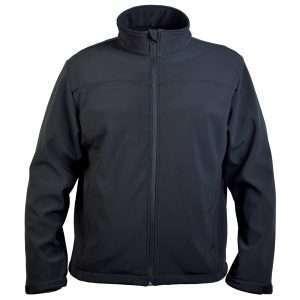 The Premium Softshell Men's at Coast Image Wear