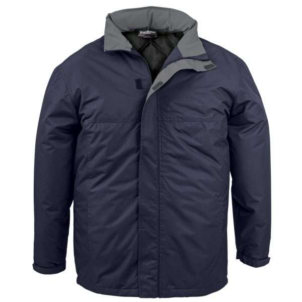 The All-Rounder at Coast Image Wear