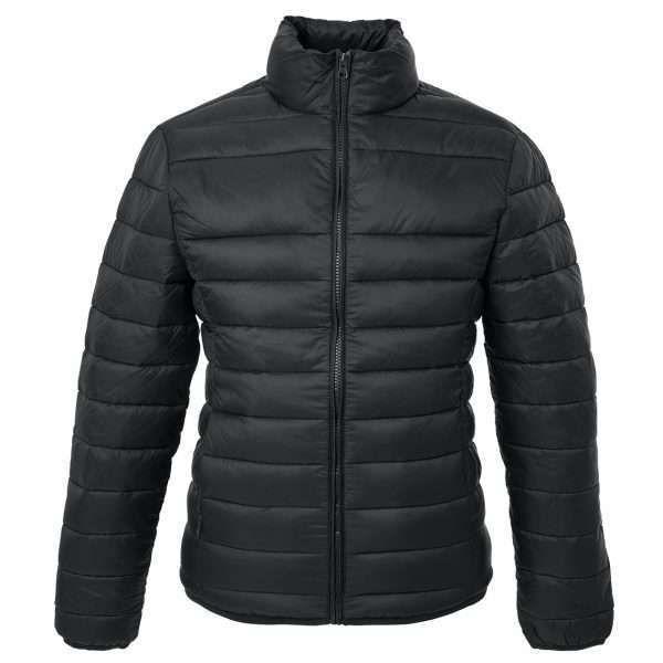 The Women's Puffer at Coast Image Wear