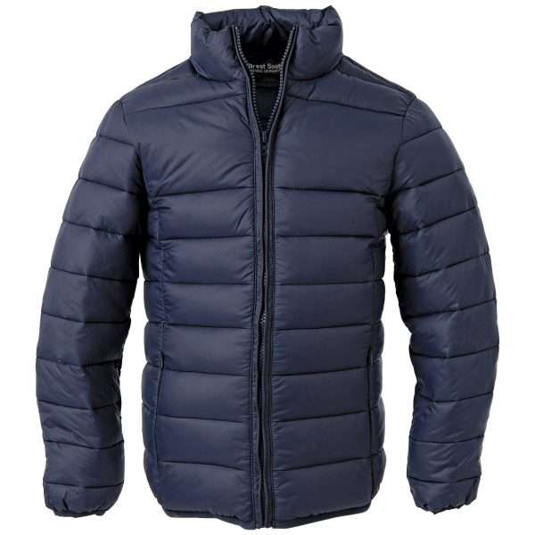 The Youth Puffer at Coast Image Wear