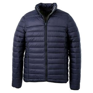 The Puffer at Coast Image Wear