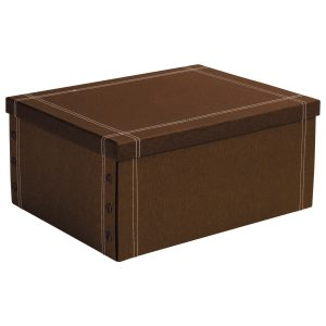 Kanata Keepsake Box - Large at Coast Image Wear