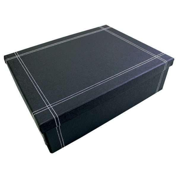 Kanata Keepsake Box - Small at Coast Image Wear