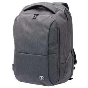 Swissdigital Commander Backpack at Coast Image Wear