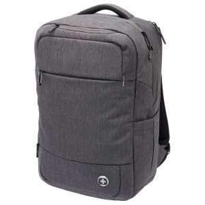 Swissdigital Calibre Backpack at Coast Image Wear