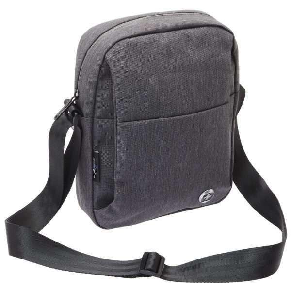 Swissdigital Scout Shoulder Bag at Coast Image Wear