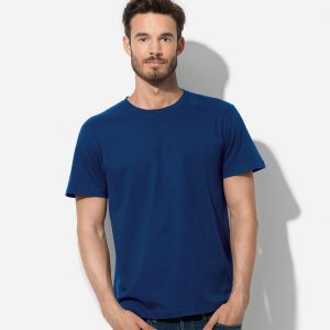 Men's Classic T at Coast Image Wear