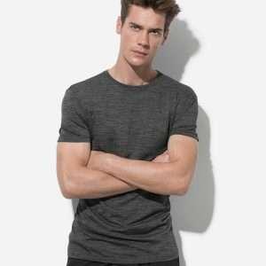Men's Active Intense Tech at Coast Image Wear