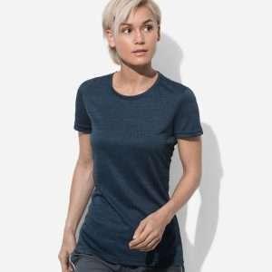 Women's Active Intense Tech at Coast Image Wear