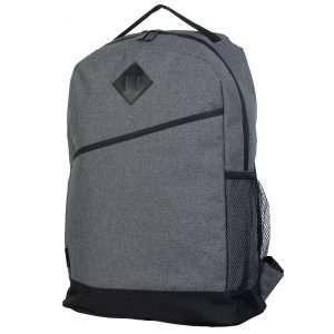 Tirano Backpack at Coast Image Wear