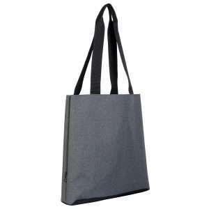 Tirano Tote Bag at Coast Image Wear