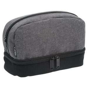 Tirano Toiletry Bag at Coast Image Wear