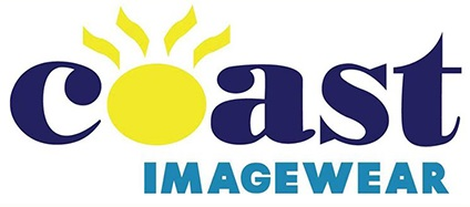 Coast Imagewear