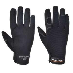 Specialist Gloves